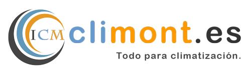 Climatizaciones Montasño, s.L.